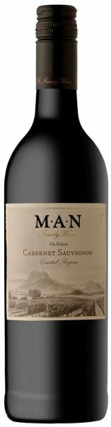MAN Vintners Cabernet Sauvignon - 2014