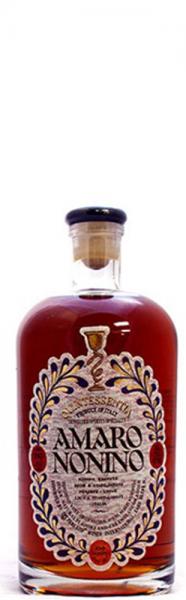 Nonino Amaro Quintessentia 35% vol.
