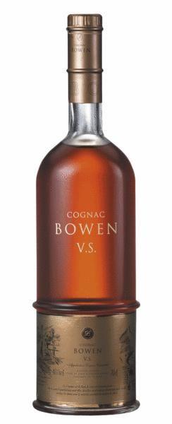 Bowen Cognac V.S.
