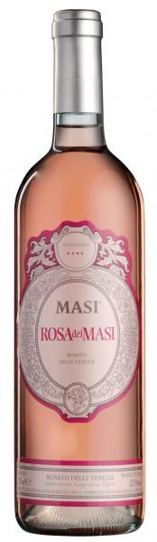 Rosa dei Masi delle Venezie Rosato - Jahrgang: 2019