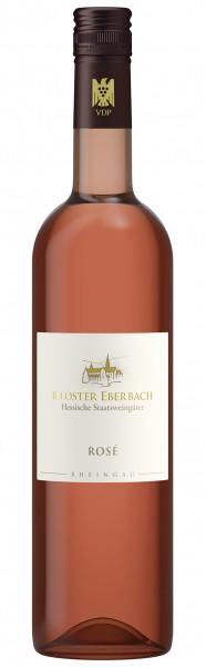 Kloster Eberbach Spätburgunder Rosé - 2017