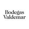 Inspiracíon Valdemar