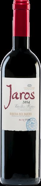 Jaros - 2014