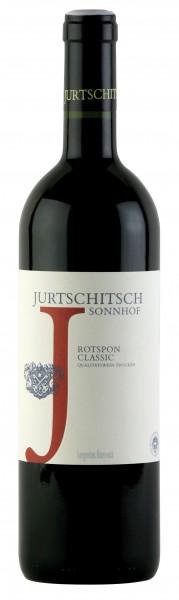 Jurtschitsch Rotspon Classic - 2013