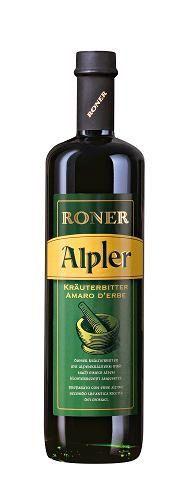 Roner Alpler