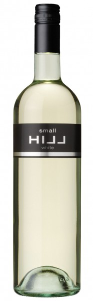 Small Hill white - 2015