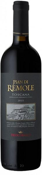 Pian di Remole Toscana IGT - 2016