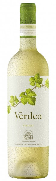 Verdeo Verdejo Rueda DO - 2015