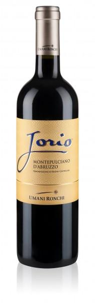 Umani Ronchi Jorio Montepulciano d'Abruzzo DOC - 2014