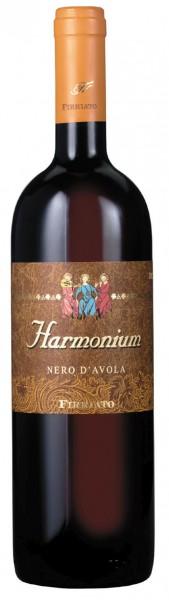 Harmonium Sicilia IGT - 2013
