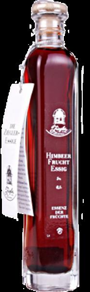 Ziegler Himbeer Fruchtessig 0,1L