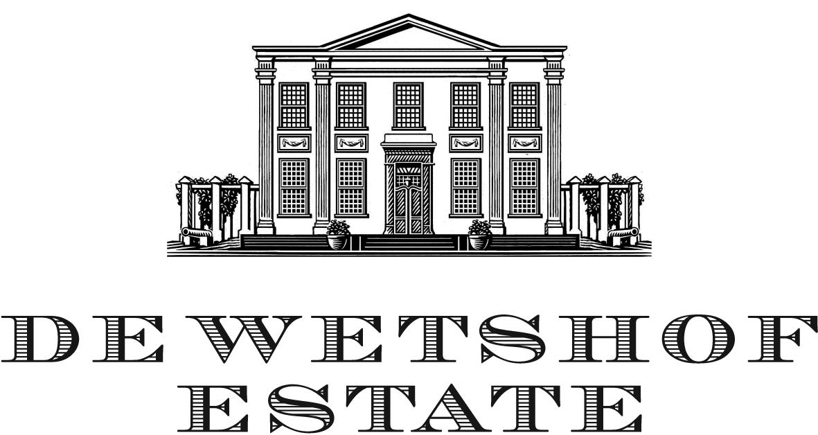 De Wetshof Estate