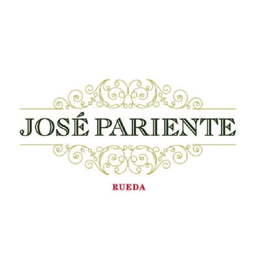 José Pariente