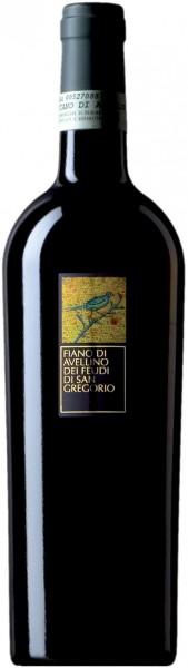 Fiano di Avellino DOCG - 2015