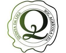 Quinta de Lixa