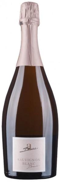 A. Diehl Sauvignon Blanc Sekt Brut bA