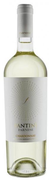 Fantini Chardonnay Terre di Chieti IGT - 2015