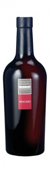 Meno Buio Rosso Carignano del Sulcis DOC 0,5l - 2011