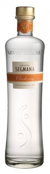 Segnana Grappa di Chardonnay