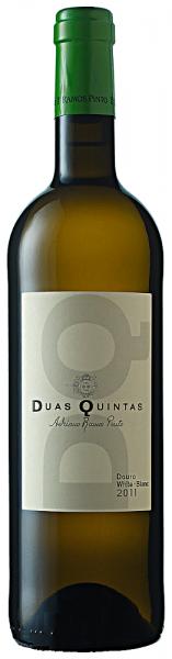 Duas Quintas Douro White DOC - 2015