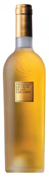 Privilegio Campania Bianco IGT - 2013
