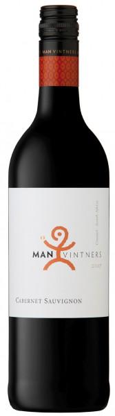 MAN Vintners Merlot - 2014