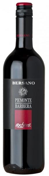 Bersano Barbera Piemonte DOC - 2015