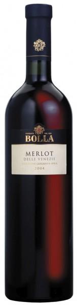 Bolla Merlot delle Venezie IGT - 2009
