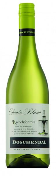 Boschendal Rachelsfontein Chenin Blanc - 2016