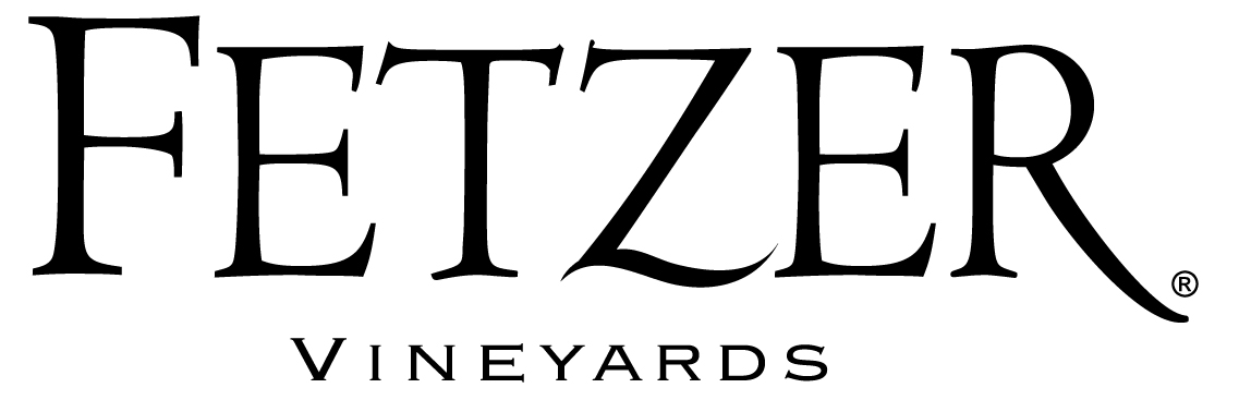 Fetzer Winery