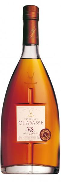 Chabasse Cognac V.S. de Luxe