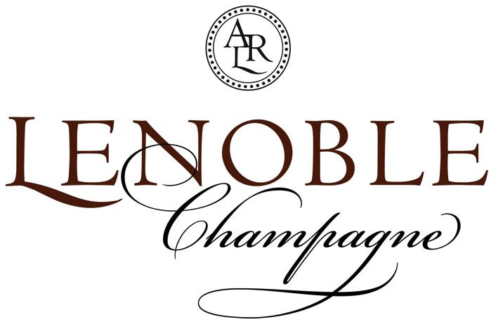 A.R. Lenoble