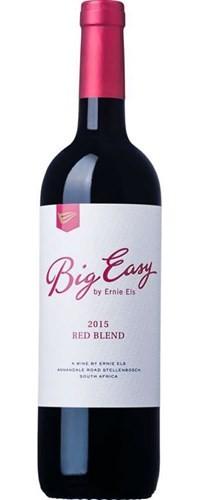 Ernie Els Big Easy - 2016