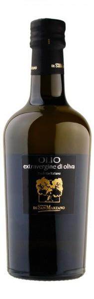 Feudi di San Marzano - Olio extra vergine di Oliva 0,5L