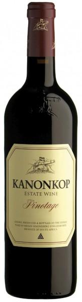 Kanonkop Pinotage - 2014