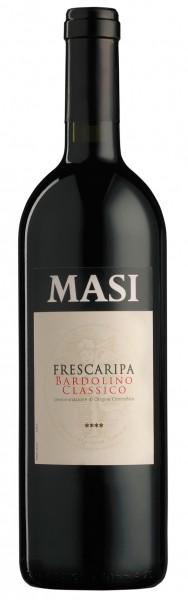 Masi Frescaripa Bardolino Classico DOC - 2015