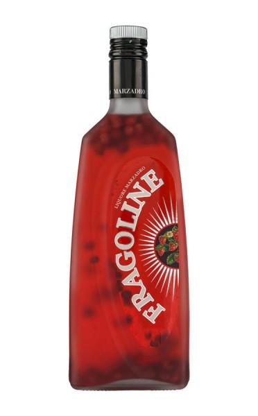 Marzadro Fragoline di Bosco 0,7L