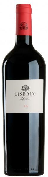 Biserno Toscana IGT - 2013
