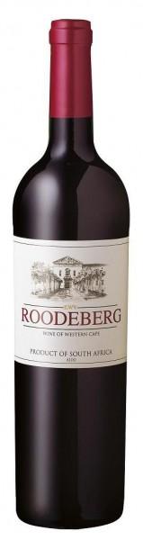 KWV Roodeberg - 2015
