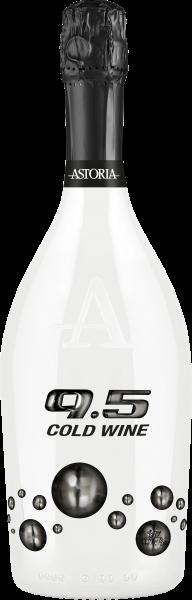 Astoria 9.5 Cold Wine Brut Magnum 1,5L