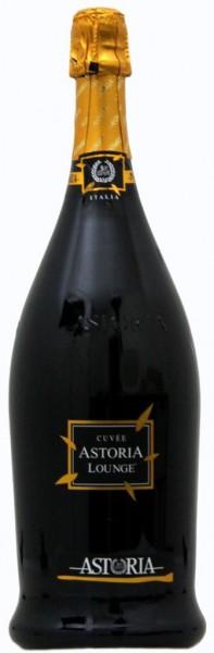 Astoria Lounge Brut Magnum 1,5L