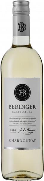 Beringer Classic Chardonnay - 2015