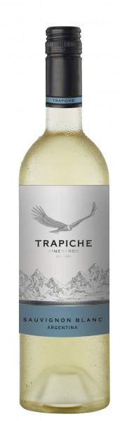 Trapiche Sauvignon Blanc - 2016