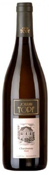 Chardonnay Hasel - 2015
