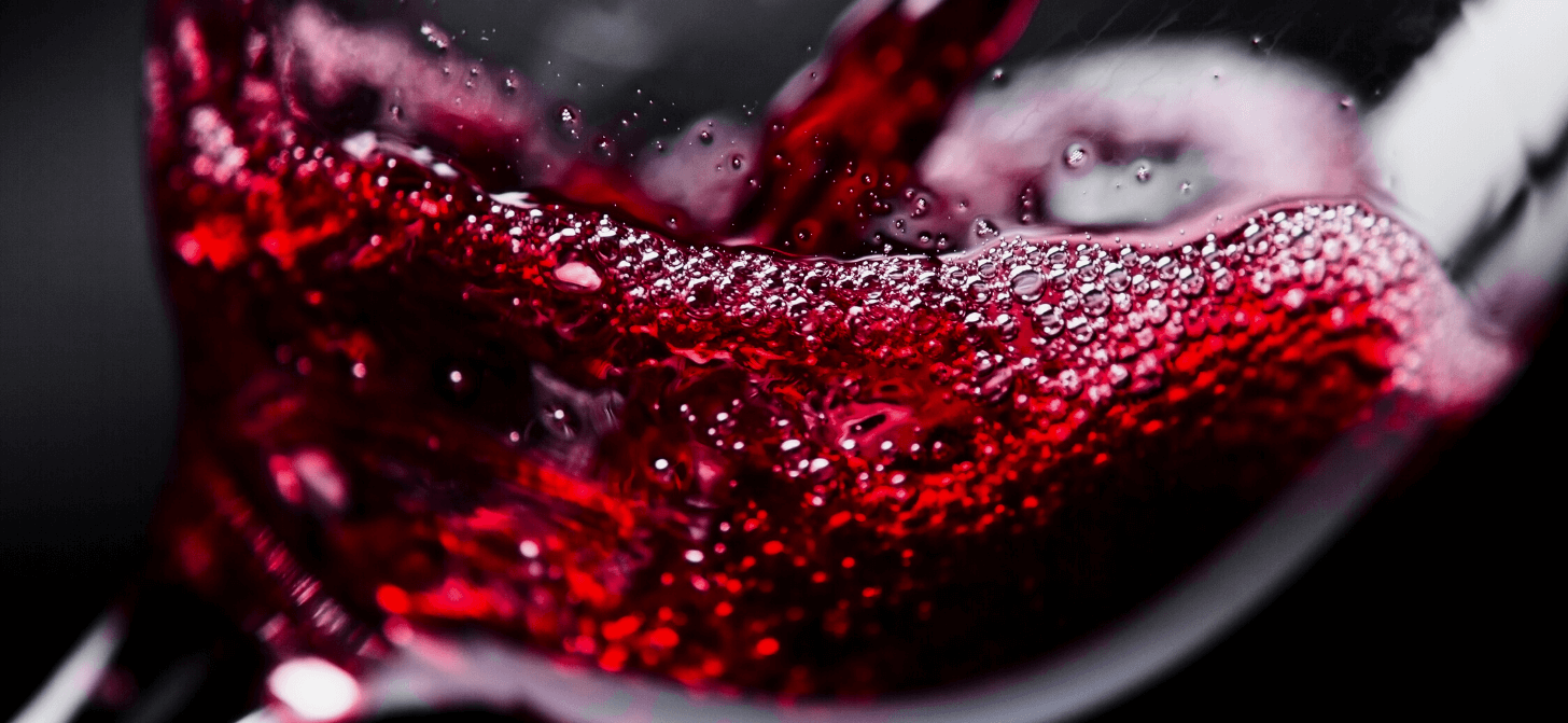 Robert Parker / Wine Advocate