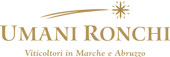 Umani Ronchi
