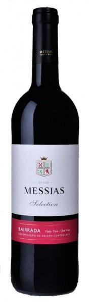 Messias Selection Bairrada Tinto DOC - 2011