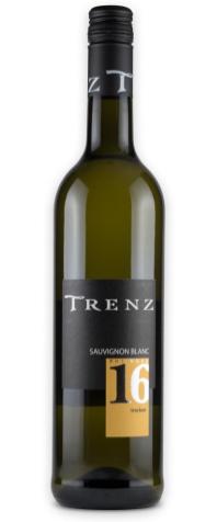 Trenz Sauvignon Blanc - Jahrgang: 2019