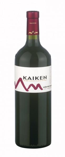 Kaiken Cabernet Sauvignon Reserva - 2014
