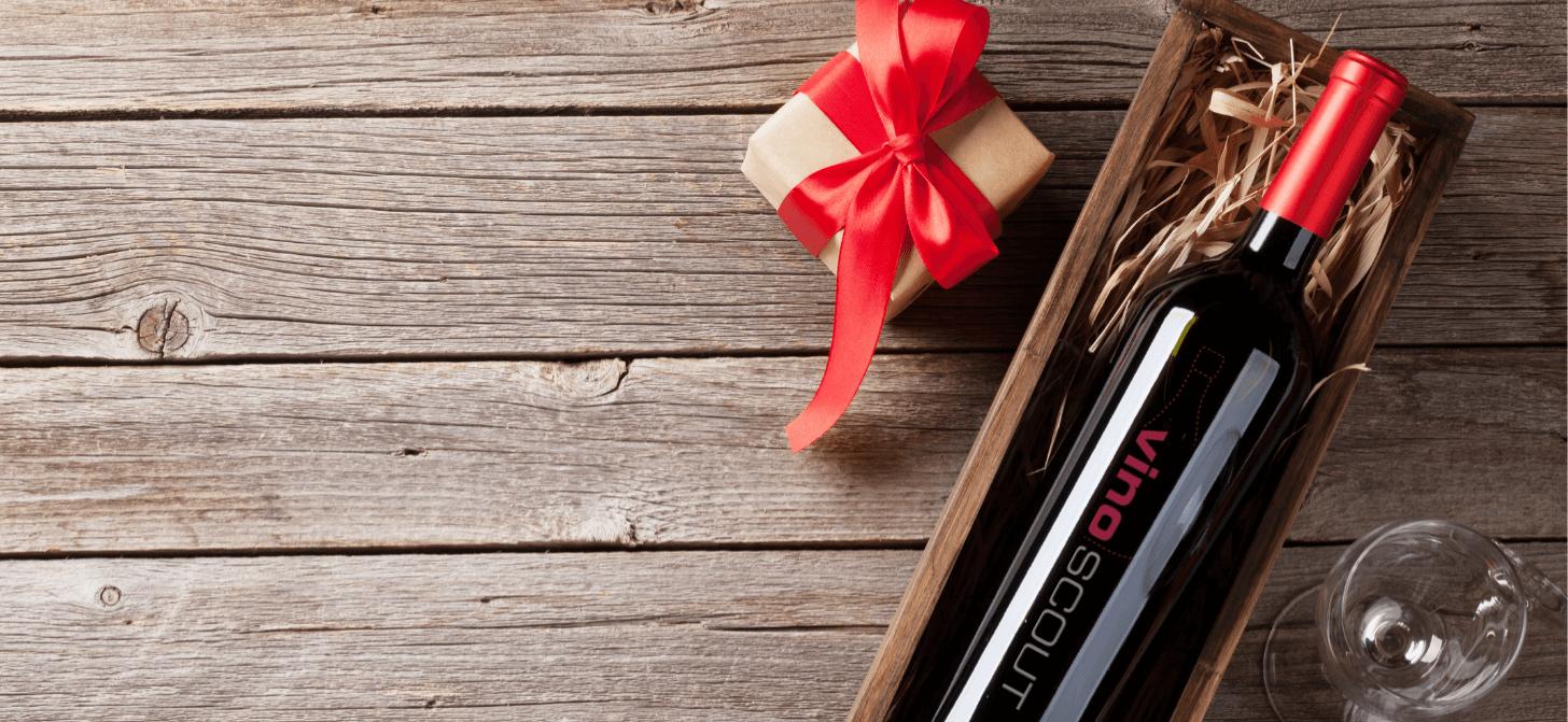 Präsente / Geschenke